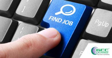 Top 14 Jobs Portal Sites in Dubai, UAE - GCC Exchange